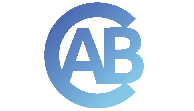 Je crée un site internet sur mesure pour votre entreprise ou votre association.