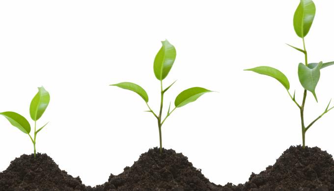 Op onze site ziet u uit welke onderdelen een ondernemingsplan dient te bestaan. We geven een onderne...