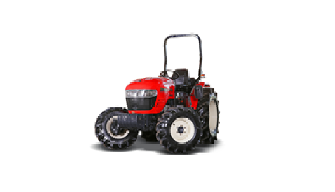 Branson Tractor  (5025R) ㅣ agriculture machine
