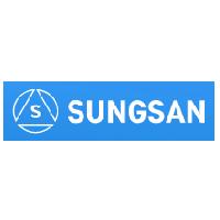 Sungsan Co., Ltd