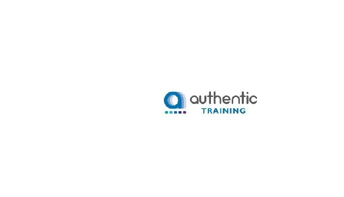 Authentic Training is a provider of accredited courses over a range of subjects including First Aid,...
