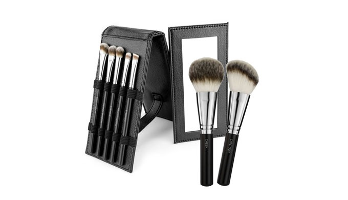 Brush Set (ADAM Brush Set)