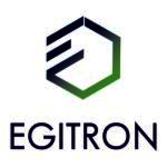 EGITRON - Engenharia e Automação Industrial, Lda, EGITRON