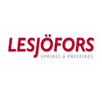 Lesjöfors Industrial Springs & Pressings GmbH