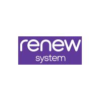 RE-NEW SYSTEM CO LTD