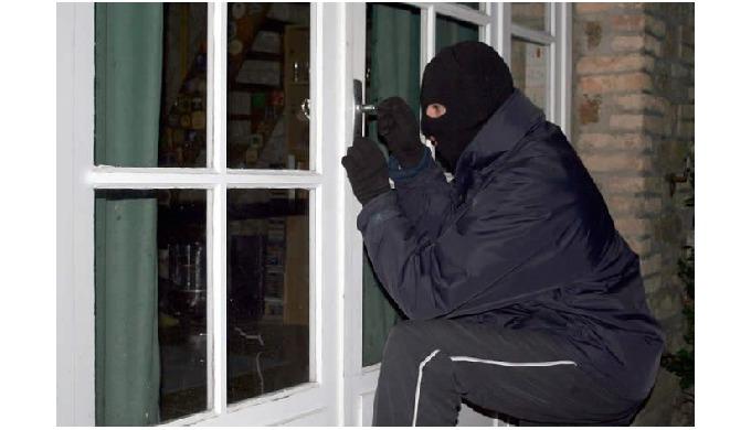 LE RISQUE : Vol et tentative de vol des biens mobiliers, du matériel, des agencements, des marchandi...