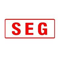 SHIN HWA ENGINEERING CO., LTD, SEG (SEG)