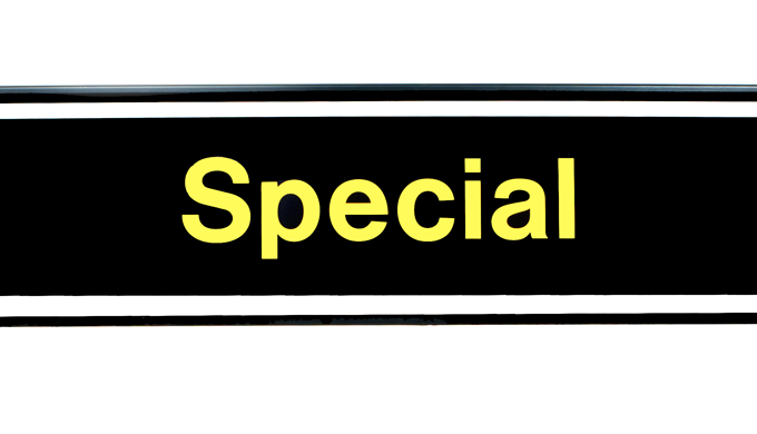 Transign has been making roller curtain signs for the transit industry since 1959. These curtain sig...