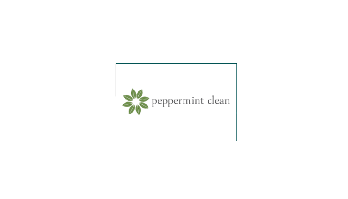 A Peppermint Clean outshines all others when it comes to carpet cleaning. All employees are qualifie...