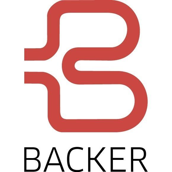 Backer AB