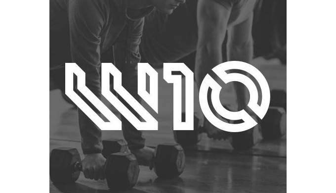 W10 Personal Training Gym in Welwyn Garden City is custom-built around the member journey and helps ...
