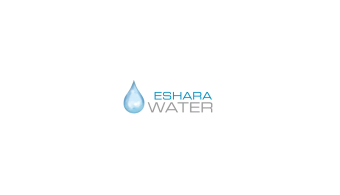 Eshara Water manufactures and sells atmospheric water generators. Atmospheric water generators creat...