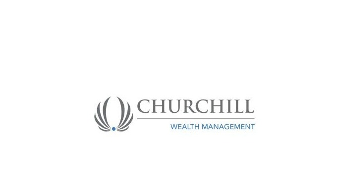 Expert, highly qualified financial advisors offering a truly personal service. We believe that in or...