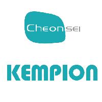 CHEONSEI IND.CO.,LTD.
