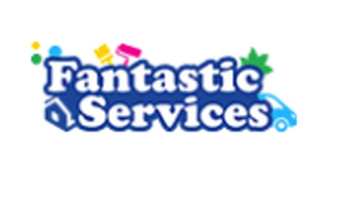 Fantastic Services in Sheffield is a locally operating property maintenance company that works with ...