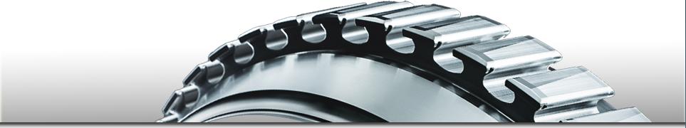 CNC obrábění těžkoobrobitelných žáruvzdorných a žárupevných slitin