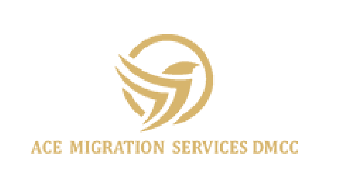 ACE Migration Services is the best immigration consultancy in UAE, we provide top-notch immigration ...