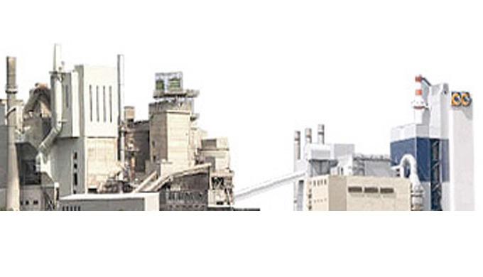 BENZIMIDAZOL von Cofermin Chemicals GmbH & Co. KG: Benzimidazole (1,3-Benzodiazol) in diversen Quali...