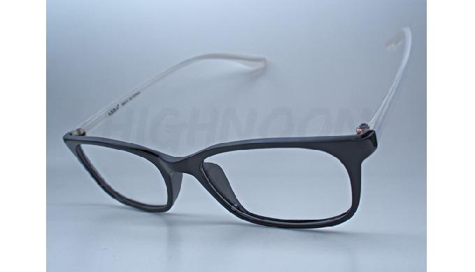 [Korea] ABBA Eyewear Frame TR-656