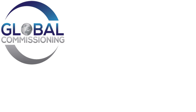 Global CxM offer Commissioning Management and Validation services from initial design concept review...