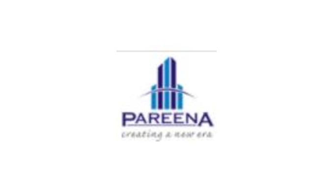 pareena group presents Pareena affordable sector 89 gurgaon ,the wishful thinking of an individual a...