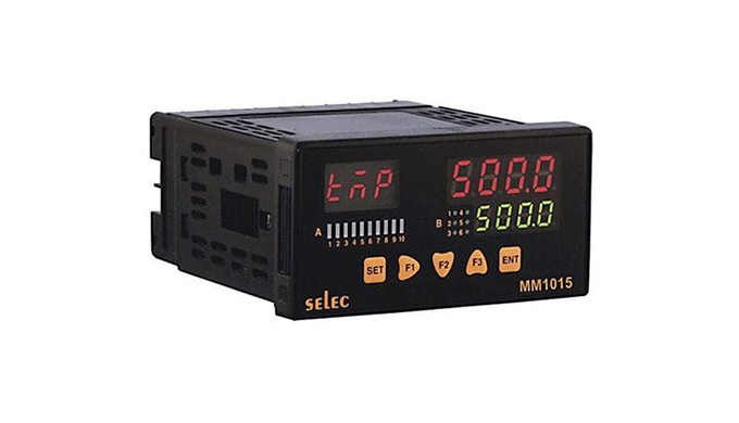Ronak Switchgear and Automation is a Wholesaler and Distributor of PLC Systems in India. Buy high-qu...