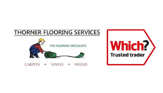 A well established flooring company in Leeds, West Yorkshire. For over 40 years, Thorner Flooring Se...