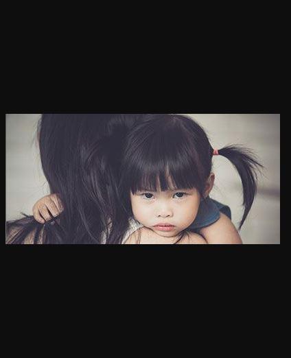 La Nouvelle Etoile est une association qui aide les enfants ou les mamans en difficulté. Nous propos...
