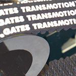 Transmissions mécaniques