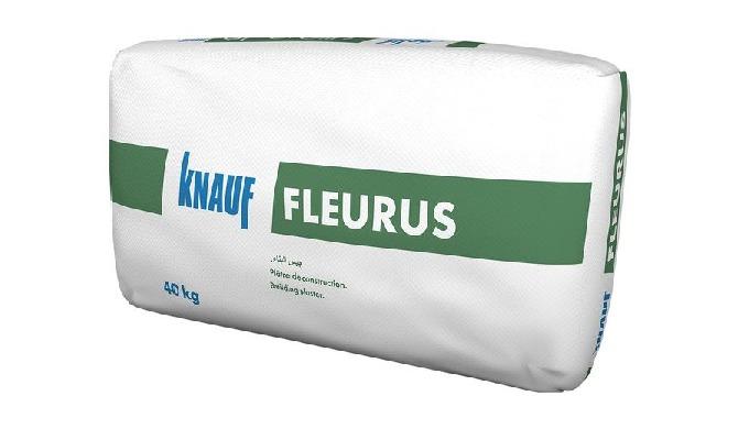 KNAUF FLEURUS