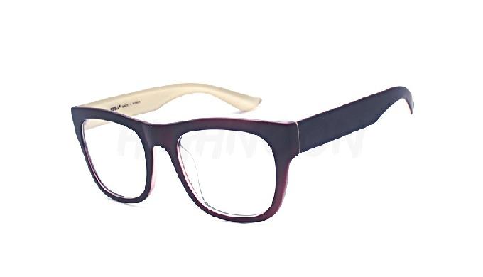 [Korea] ABBA Eyewear Frame TR-594