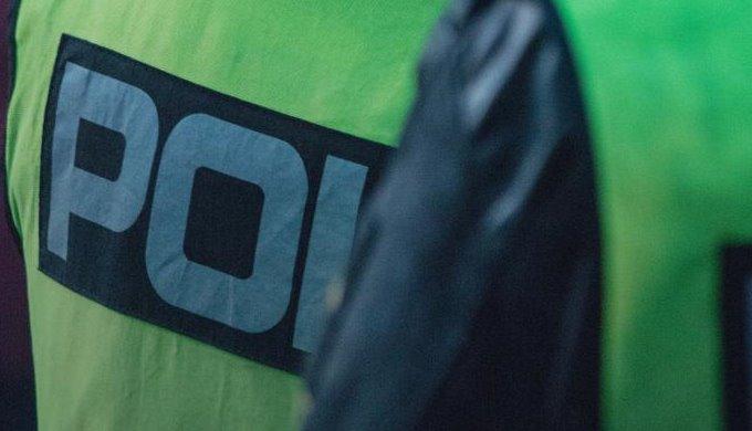Intracom Telecom Upgrades Police Service of Northern Ireland  Wireless Transmission Network
