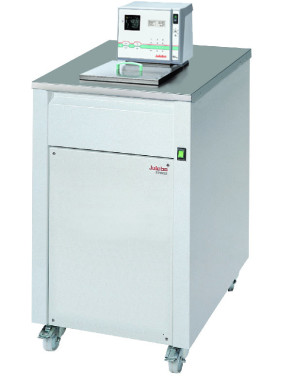 FPW52-SL - Ultra-Low Refrigerated-Heating Circulators