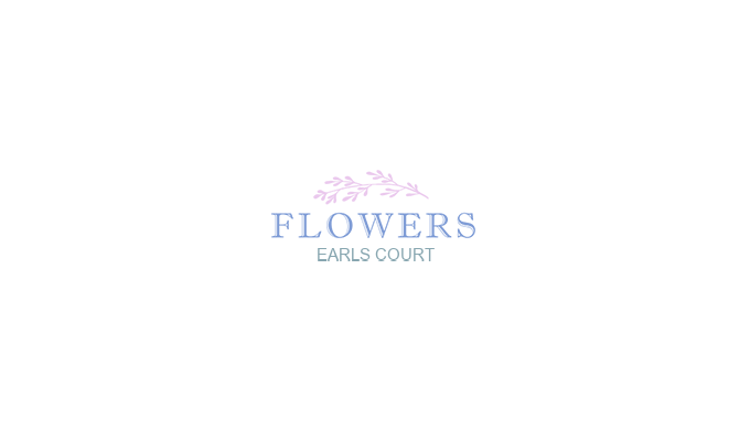 Flowers Earls Court is a professional company that provides the best flower bouquets across London.