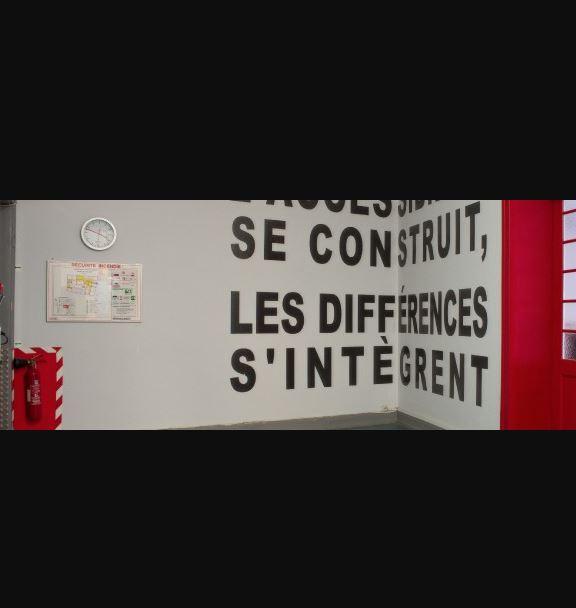 La Fédération des Aveugles Alsace Lorraine Grand Est propose deux Entreprises Adaptées (EA) et trois...