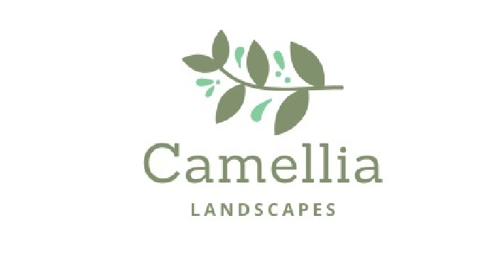 Camellia Landscapes is a Landscape and Garden maintenance company based in Cork offering a complete ...