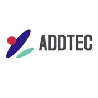 ADDTEC Co., Ltd., ADDTEC