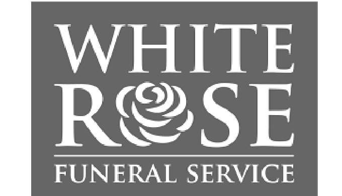 White Rose Funeral Service is an established, leading funeral service provider. We are here to help ...
