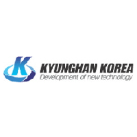 Gyeongpung Pharm Co.,Ltd.