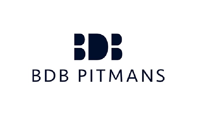 BDB Pitmans is a leading law firm in London and the east of England, providing legal support and adv...