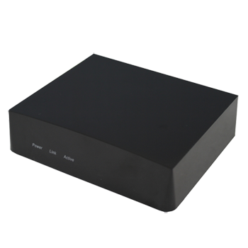 DS200 Digital Signage Player with Quad-Core CPU More Powerful CPU DS200 Android Digital Signage Play...