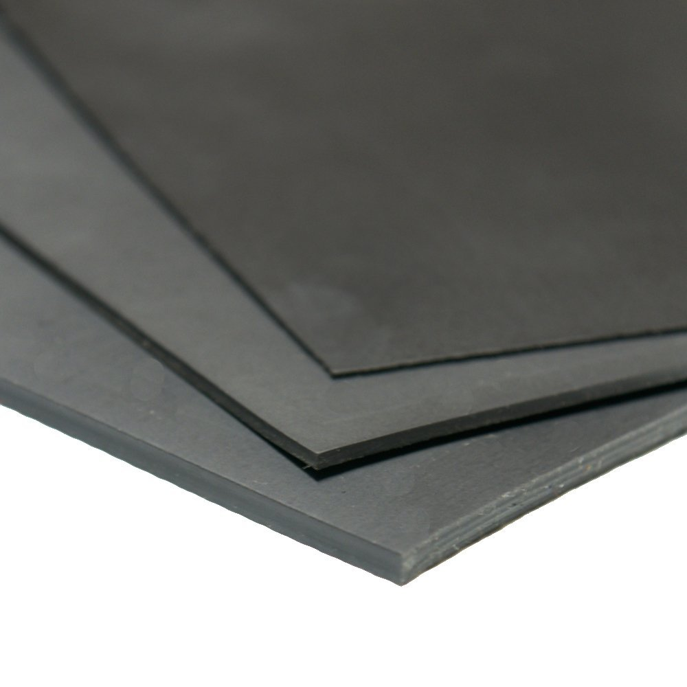 AAG offers a wide range of solutions within plastic and foam - only limited by your imagination. Do ...