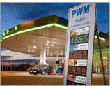Elektronische Preisanzeigen von PWM - Vorsprung durch Innovation und Technologie