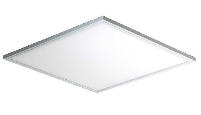 Ceiling Recessed (T-Bar 2'x2')