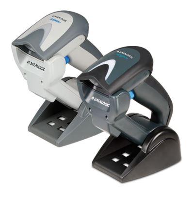 L'Imager Gryphon™ I GBT4400, lecture 2D bureautique avec technologie de détection de mouvements est ...