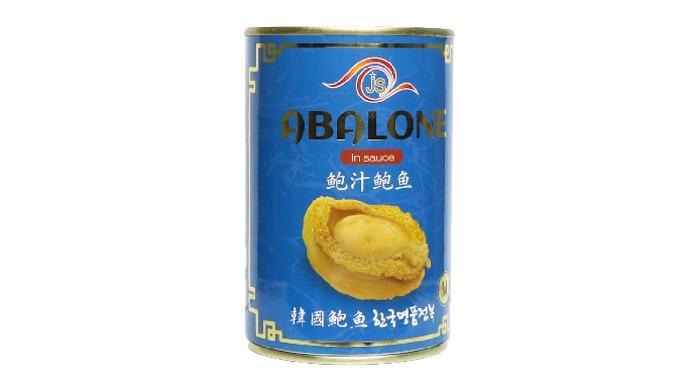 Abalone | abalone sauce