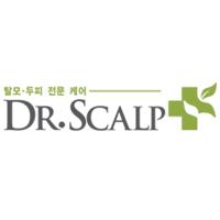 Dr. SCALP