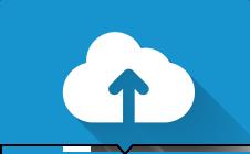 U-cloud – Self Service Cloud Infrastructure