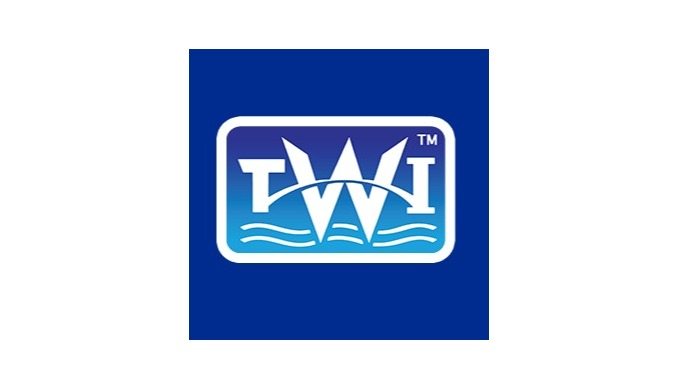 Twellium Industrial Company was incorporated in Ghana in September 2013, to kick start the productio...