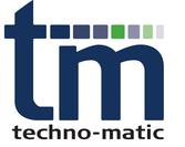 Techno-Matic A/S